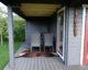 das-hansa-lounge-xl-gartenhaus-mit-erweitertem-sonnendeck6