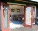 das-hansa-lounge-xl-gartenhaus-mit-erweitertem-sonnendeck8