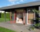 das-hansa-lounge-xl-gartenhaus-mit-erweitertem-sonnendeck9