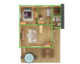 Holz-Gartenhaus-Dallas4
