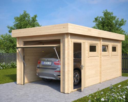 garage-c-med-vipport