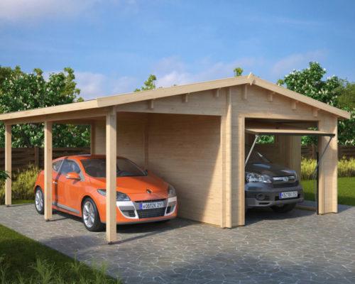 garage-g-med-carport-vipport