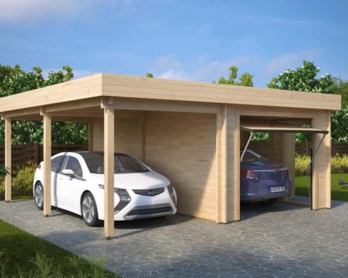 garage-h-med-carport-vipport