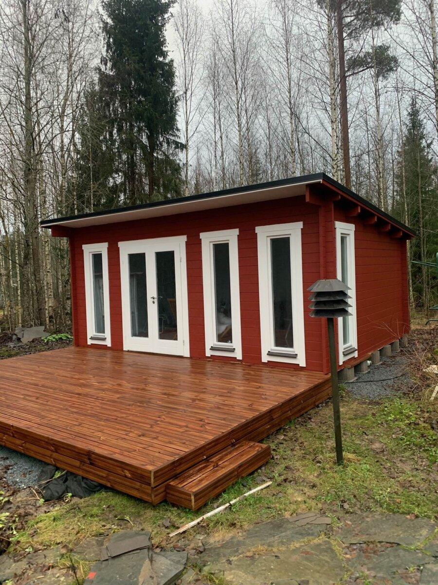 https://attefallshuset24.se/attefallshus-barbados-21m2-6-x-4-m-44mm/